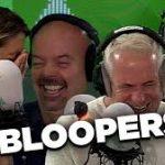 Radio Bloopers!